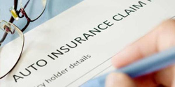 how-to-prevent-rejection-of-motor-insurance-claims