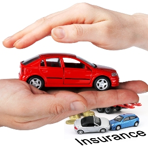 Affordable-Auto-Insurance