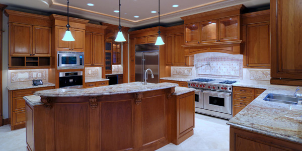 kitchen-remodeling